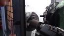 Токарный станок с ЧПУ TMT TTB-30C