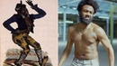 Secret Messages REVEALED AND EXPOSED! Childish Gambino Music Video: This Is America (BRAND NEW!)