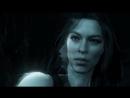 Мои видео игры Средиземье Тени Войны Часть47