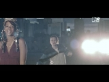 CALVIN HARRIS WITH KELIS - Bounce (MTV NEO)