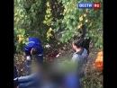 Маньяк в Карелии за сутки убил двух девушек полицейские задержали подозреваемого