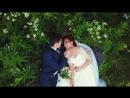 Свадебный клип Константина и Екатерины