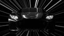 Beautiful is Absolute - The new DBS Superleggera | Aston Martin | Nick Knight