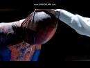 Вова Майер супер мега клип новый человек паук