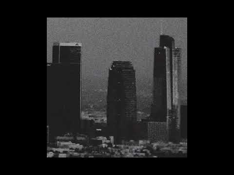 Dreams - Not Phazed EP - Underground Sky
