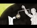 Миф о Мидасе и его золотом прикосновении