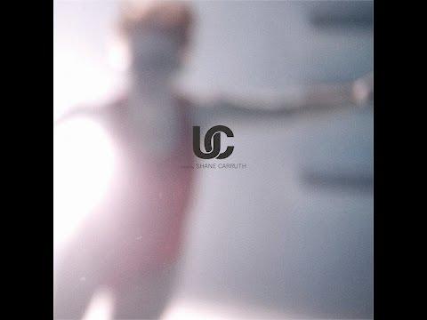 Upstream Color (2013)   Original Soundtrack   Composer by Shane Carruth.