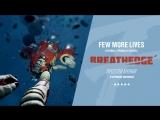 Breathedge простой мужик в пучинах космоса (стрим-обзор) 2k