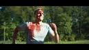 Yassin -ABENDLAND [Official 4K Video]