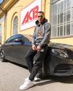 Артём Тарасов фото #42