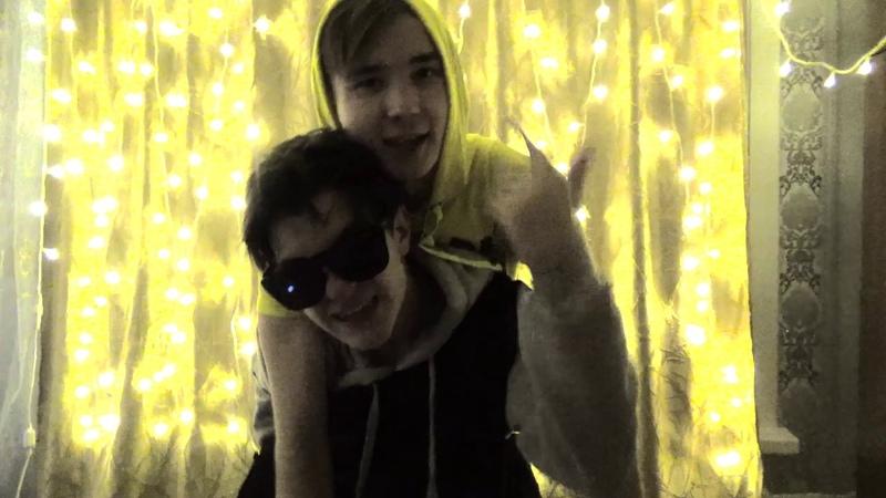 DinoEL, Grind — Pro_Шаренные Shop (Official Video)