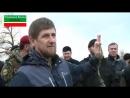 Проданные крылья Джихада Тимур Муцураев Новый Чеченский клипKavkaZ tut268