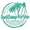 Surfcampforyou  Португалия - Шри Ланка - Бали