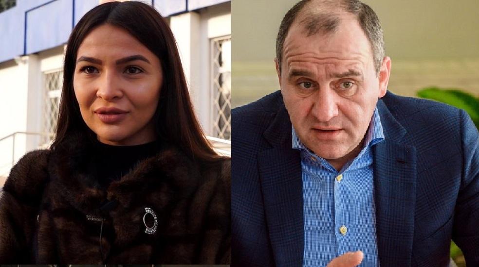 Глава КЧР подал в суд на депутата Черкесска