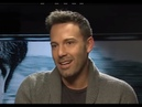 Ben Affleck: Hollywood is Full of CIA Agents