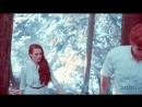 Ривердейл Шерил Блоссом Mad World VIP Ch...ивердэйл 1080p.mp4