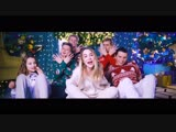 Марьяна Ро – Last Christmas [Премьера Клипа]
