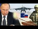 Endzeit-News Aktuell [11] ➤ Eskalation mit Russland | Ukraine verhängt Kriegsrecht