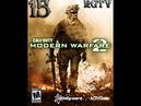 Call of Duty Modern Warfare 2 №15 Неоконченные дела