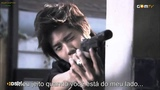 SS501_Please Be Nice to Me -Kim Hyun Joong Ho (Sub-PT-BR)