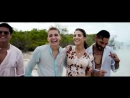 Legarda Diego Val DJ Towa Modo Avion Official Music Video