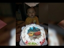 Video_2018_Jun_23_00_33_02.mp4