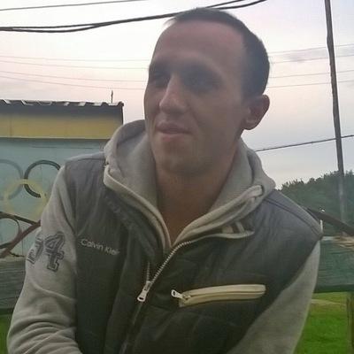 Пётр Хананов