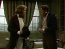 Шоу Фрая и Лори: Тупой муж Марджери, упавшей с лошади