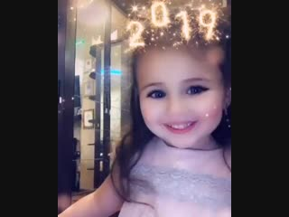 princess_teona_official___BsFo7AjieaD___.mp4