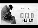 Ciclo (Poema Fado) 🌹💜