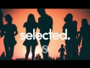 Selected-Summer-Mix