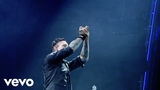 Volbeat - The Everlasting (Lets Boogie! Live from Telia Parken Album Out Now)