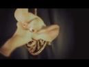 AK 47 ft. Guf, НоГГано - Тем, кто с нами^) AsiaBong
