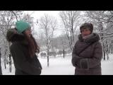 Фильм ГБОУ СОШ № 262