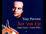 'Ah Leu Cha' Tony Purrone, Eddie Gomez, Lenny White