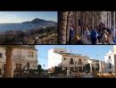 Охотники за международной недвижимостью. Пленительная Коста-Бланка, Испания.