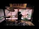 [jrokku] zicross - Kurobina 「黒雛」