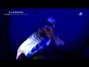 Mayu Iwatani vs. Rachael Ellering - Stardom 7th Anniversary