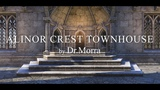 TES Online - Housing Tour Alinor Crest Townhouse by Dr.Morra