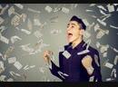 Азербайджанец выиграл в лотерею 2 миллиона евро,но радовался недолго. Азербайджан Azerbaijan Azerbaycan БАКУ BAKU BAKI Карабах