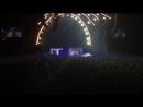 Nickelback - Moscow 31.05.2018 концерт