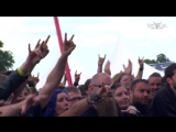 Kataklysm_-_Full_Show_-_Live_at_Wacken_Open_Air_2015