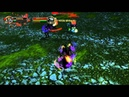 DrakeDog 10 HD World of Warcraft Cataclysm 85 Warlock PvP