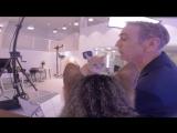 Alain Chamfort - Tout est pop (clip officiel)