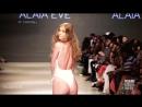 Alaia Eve Resort 2019 Full Fashion Show Luxury Fashion World