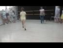 Моделинг - изучение подиумной походке и фотопозирование! Улетные каникулы лето дети PLASTIKA
