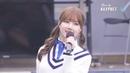 Nữ ca sỹ KPOP Hàn Quốc đẹp và dễ thương đến cạn lời, không thể rời mắt HAYPHET