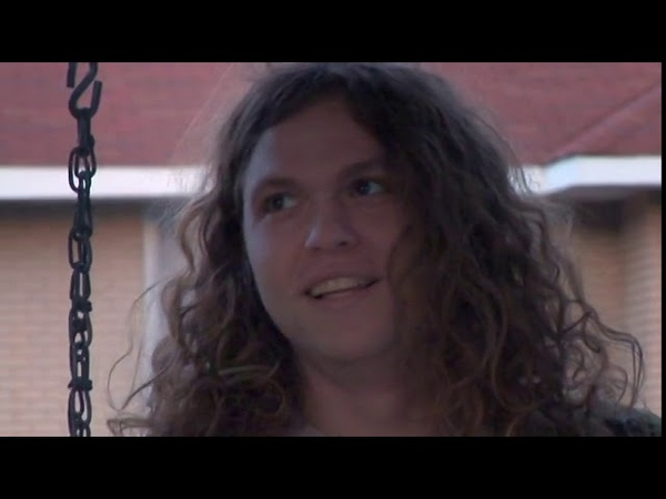 Better Than Something Jay Reatard 2011 Documentary