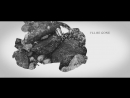 A-ha - Take On Me 2017 Acoustic - Lyric Video
