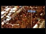 Keny Arkana - La Rage (Clip Officiel)